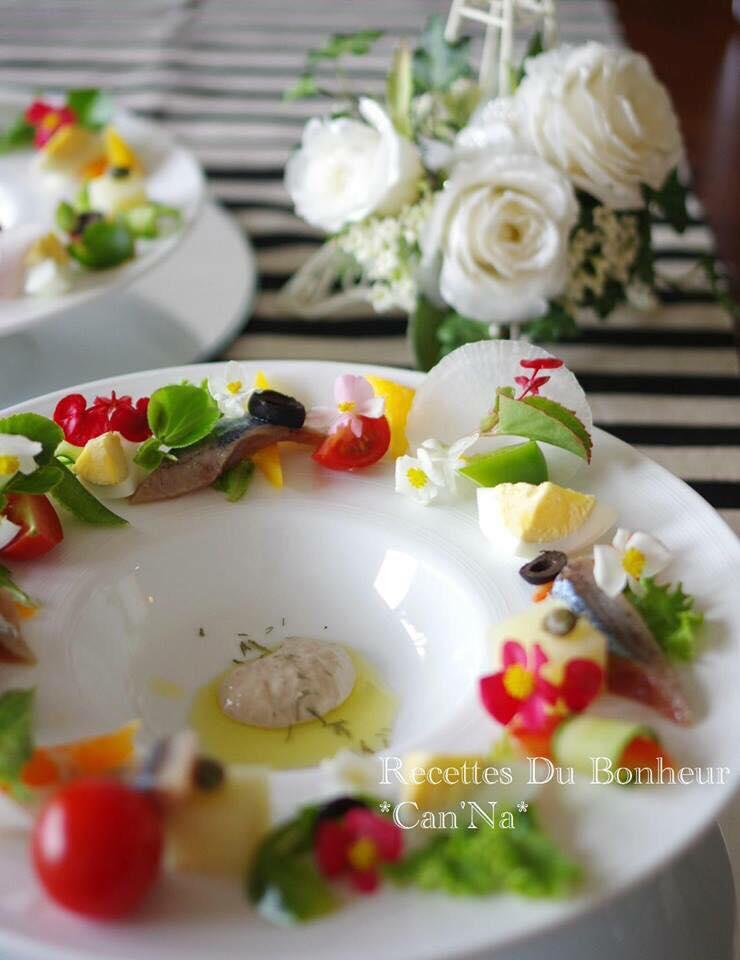 エリオットゆかりオフィシャルブログ「Food & …
